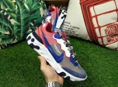 Nike Air Max 87 AAA shoes women cheap for sale