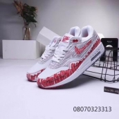 Nike Air Max 87 AAA shoes women buy wholesale