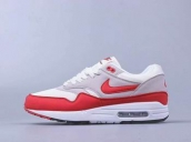 Nike Air Max 87 AAA shoes women cheap from china
