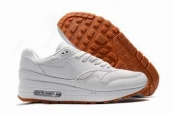 Nike Air Max 87 AAA shoes women for sale cheap china