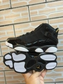 air jordan 13 aaa shoes cheap from china