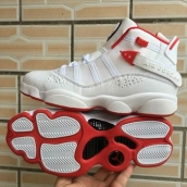 air jordan 13 aaa shoes buy wholesale