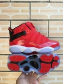 buy wholesale nike air jordan 13 women shoes