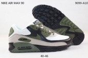 Nike Air Max 90 aaa shoes online buy wholesale