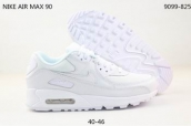 Nike Air Max 90 aaa shoes online wholesale online