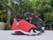 cheap air jordan 14 shoes low price for sale online