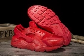 cheap wholesale Nike Air Huarache men shoes