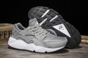 china wholesale Nike Air Huarache men shoes