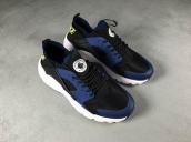 wholesale Nike Air Huarache men shoes
