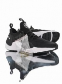 wholesale cheap online Nike Air Huarache men shoes