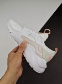 Nike Air Huarache women shoes wholesale from china online