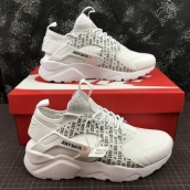 Nike Air Huarache women shoes for sale cheap china