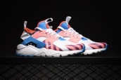 Nike Air Huarache women shoes cheap from china
