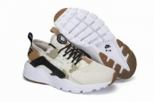 Nike Air Huarache women shoes wholesale online