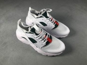 Nike Air Huarache women shoes cheap for sale