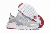 Nike Air Huarache women shoes buy wholesale