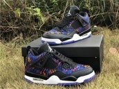 nike air jordan 4 shoes aaa aaa wholesale from china online