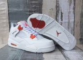 air jordan 4 aaa shoes wholesale from china online