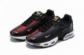 china cheap Nike Air Max TN3 men shoes