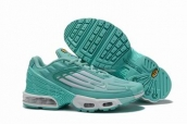 nike air max tn3 women shoes free shipping for sale