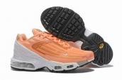 nike air max tn3 women shoes buy wholesale