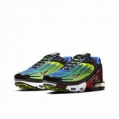 nike air max tn3 women shoes for sale cheap china