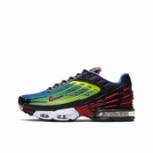 nike air max tn3 women shoes wholesale from china online