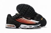 nike air max tn3 women shoes wholesale online