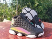 cheap wholesale jordan men shoes