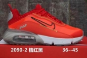 wholesale nike air max 2090 women shoes