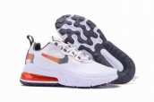 cheap nike air max 270 shoes