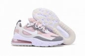 nike air max 270 women shoes for sale cheap china
