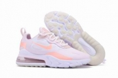 nike air max 270 women shoes wholesale online
