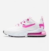nike air max 270 women shoes buy wholesale
