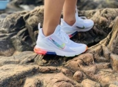 nike air max 270 women shoes cheap for sale