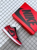 nike air jordan 1 aaa shoes wholesale online