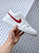 nike air jordan 1 aaa shoes for sale cheap china