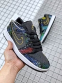 nike air jordan 1 aaa shoes wholesale from china online