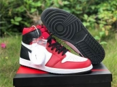 wholesale cheap online nike air jordan 1 shoes aaa