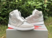 wholesale nike air jordan 1 shoes aaa