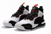buy wholesale Jordan Aerospace 720 men shoes online