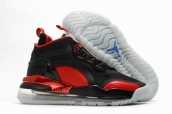 wholesale cheap online Jordan Aerospace 720 men shoes online