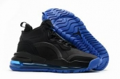 free shipping wholesale Jordan Aerospace 720 men shoes online