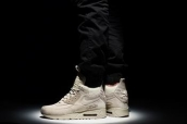 Nike Air Max 90 Sneakerboots Prm Undeafted buy wholesale