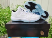 cheap wholesale nike air jordan 11 aaa shoes online low price