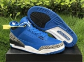air jordan 3 aaa aaa shoes wholesale online