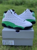 free shipping wholesale nike air jordan 13 shoes aaa aaa
