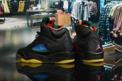 air jordan 5 aaa men shoes free shipping for sale
