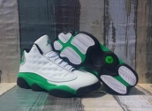 online nike air jordan 13 shoes buy wholesale