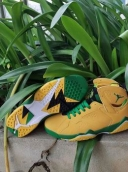 nike air jordan 7 aaa shoes cheap for sale